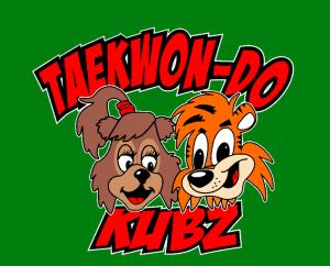 Logo Kubz